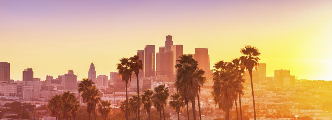 LA_final